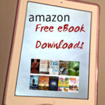 Amazon Free eBook Downloads- 12/8/15
