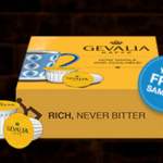Gevalia Free K Cup Sample (Facebook Find)