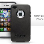 Eversave: $19 for Otterbox Commuter Case for iPhone 4/4s, Shipped!