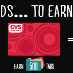 $25 RewardTAB Credit Giveaway – Buy Gift Cards and Earn More!