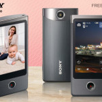 Eversave: Sony Bloggie Touch Just $63 Shipped!