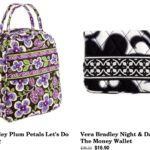 Kids Crocs and Vera Bradley on Rue La La!