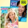 American Girl Magazine Subscription for Just $16!