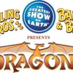 Get Free Ringling Bros Circus Tickets with Donation to Worthington Food Pantry