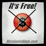 Freebie Offers