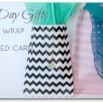 Cents of Style Fashion Friday – Mother's Day Gifts + Free Shipping and Gift Wrap!