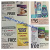 walgreensfreebies