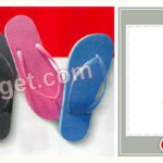 Free Flip Flops at Target Next Week- Print Coupons Now!