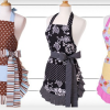 Flirty Aprons Groupon