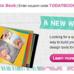 Walgreens Photo Deals: BOGO Photo Books and 10 Cent Prints