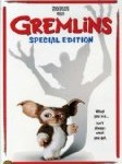 Amazon: Throw Back Scary Movies- Gremlins, Ghostbusters, Beetlejuice + More!