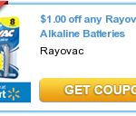 rayovac printable coupon