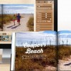 $10 Picaboo Photo Book Deal ($49+ Value) on LivingSocial
