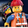 Zulily LEGO Sale!  Stock Up for Your Brickmaster!