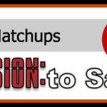 Target Deals: Sept 7 – Sept 13