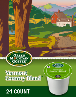 Save with 2 Vermont Country Store promo codes and sales. Get clothing, home goods and more with a Vermont Country Store coupon. Today's top promo code: Free Shipping on Orders of $65 Or More.