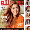 Allure Magazine Subscription: $4.95 per Year!