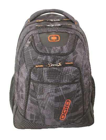 Office Max Penny Backpacks are Back