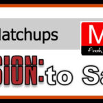 Marc's Matchups of the Week 8/28/13