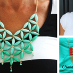 statement necklaces sale