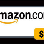 win a $10 Amazon gift card from MissiontoSave.com. (Thanks to #Purex)