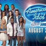 Win American Idol Live Tour Tickets