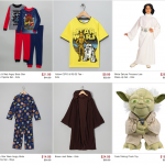 Big Star Wars Sale on Zulily!