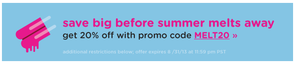 LivingSocial Promo Code 20% Off + $8 Old Bag of Nails Deal (in Columbus)