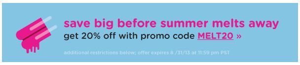 LivingSocial Promo Code 20% Off + $8 Old Bag of Nails Deal (in Columbus)