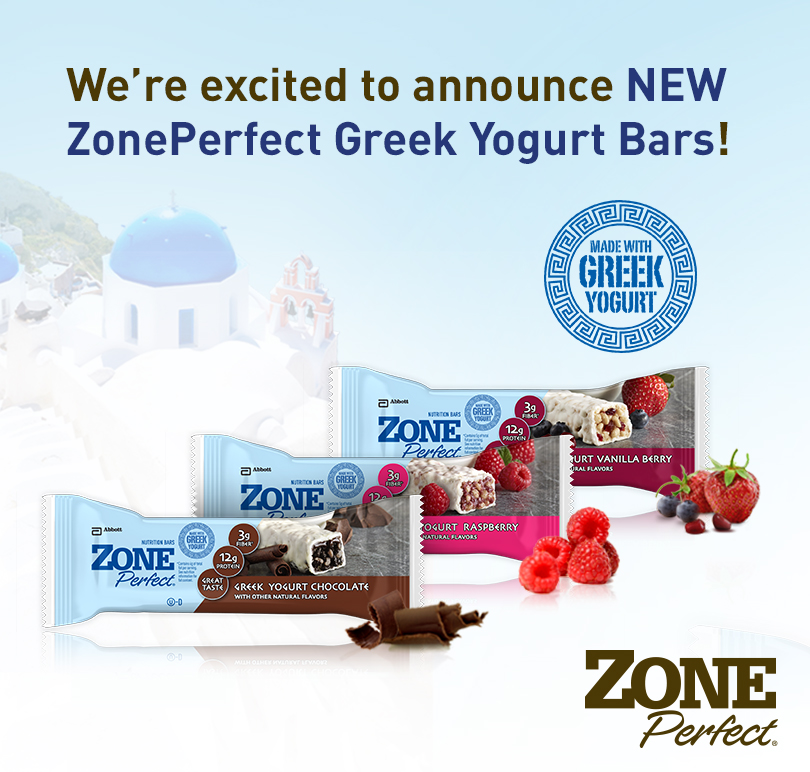free zoneperfect greek bar