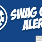 Swag Code Alert- Earn More Swag Bucks! (8/17/13)