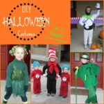 DIY Halloween Costumes from MissiontoSave.com