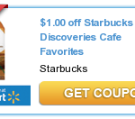 coffee printable coupons