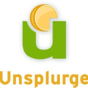 Unsplurge – Creative Budgeting Tool (+ Contest Offer)