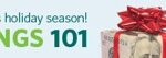 HolidaySavings101_web_banner