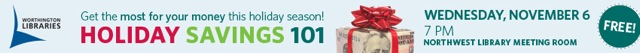 HolidaySavings101_web_banner
