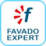 favado expert