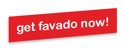 Favado Savings App