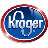 Kroger-Logo300