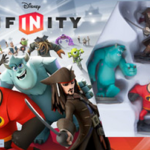 *HOT* Disney Infinity Starter Set for $18.03 (With Caution)