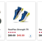 Reebok Promo Code for 30% Off!