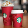 bogo starbucks coupon (see details on missiontosave.com)