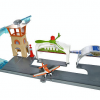 Disney Planes Propwash Junction for $9.99 (50% Off)
