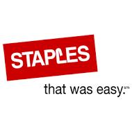Staples300