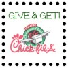 Chick-fil-A on Sawmill Free Sandwich with Operation Christmas Child Shoebox Donation (11/19)