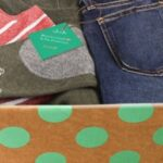 ThredUP Online Consignment – $10 Off First Order, Then Another $10 Off Second Order!