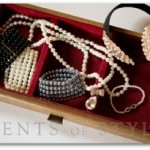 Fab Stocking Stuffers from Cents of Style! Buy Today for Christmas Delivery!