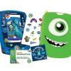 monsters u leappad2 bundle