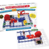 Amazon: Snap Kit Circuits Set – 50% Off!
