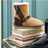 UGG sale on Zulily